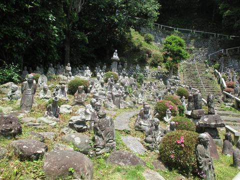 seikenji04