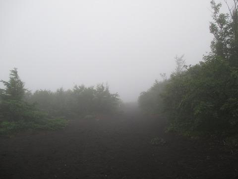 0720fuji03
