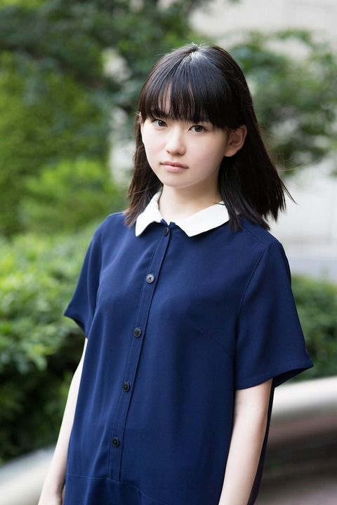 yamada_interview02