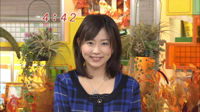松尾翠の画像 p1_30