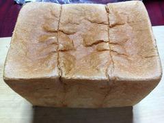 食パン工房 ラミ 食パン