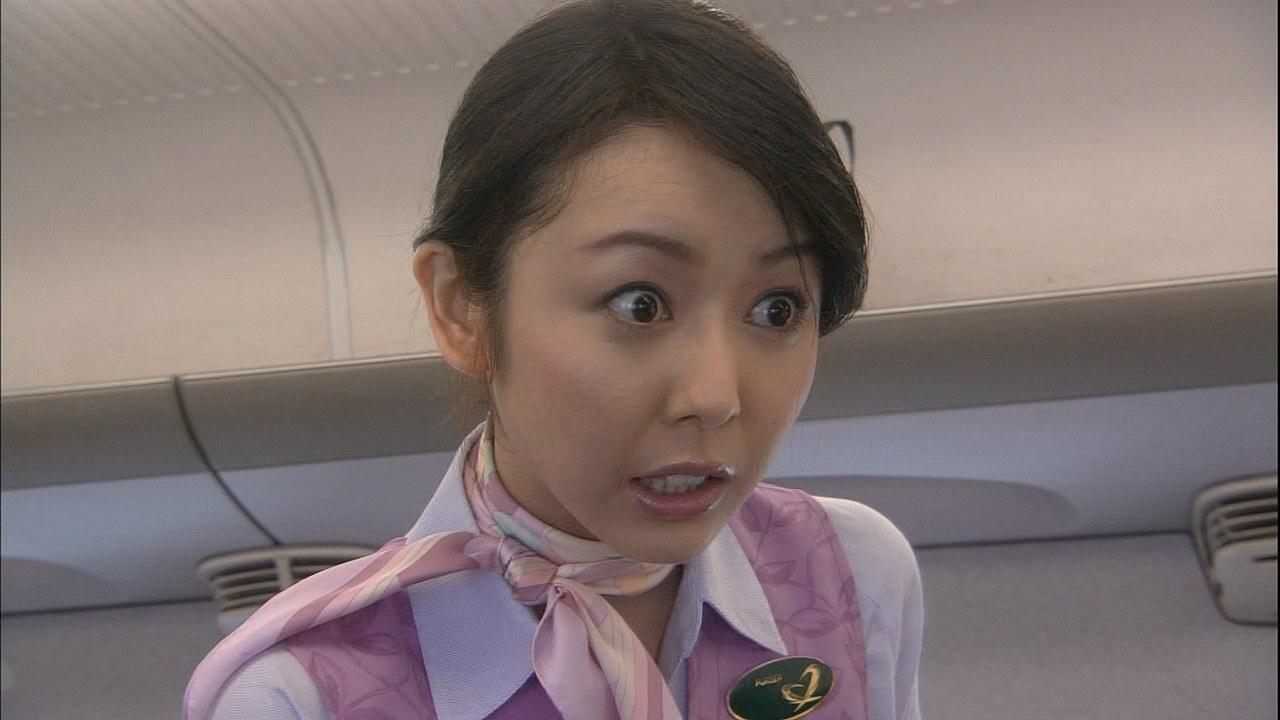 宮崎宣子の画像 p1_30