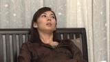 【伊東美咲】山おんな壁おんな△11F▼【深田恭子】26