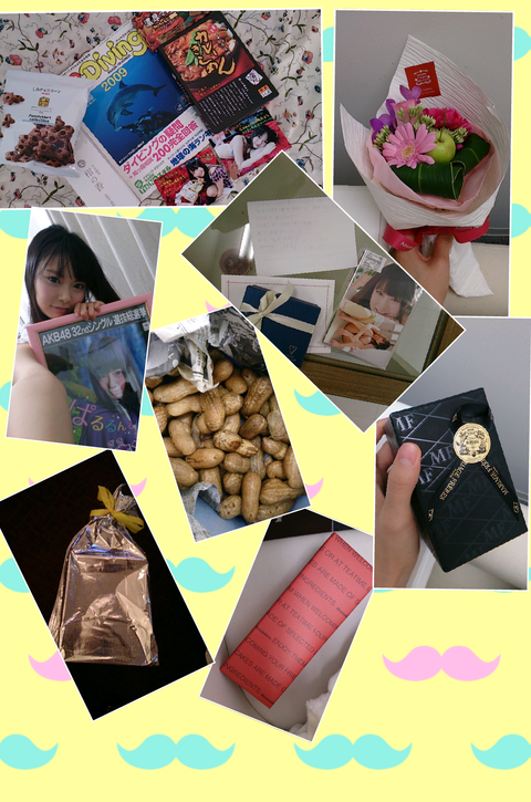 Collage 2013-10-07 13_32_57