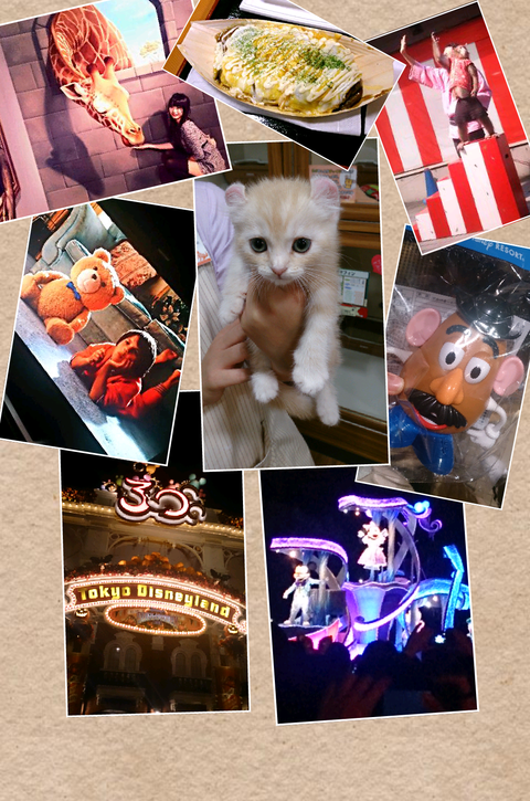 Collage 2013-10-07 13_24_33