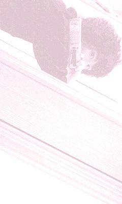 セルフポートレート_6067515_091208_1711~03 - コピー - コピー (3)