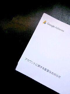 200731_1527~01