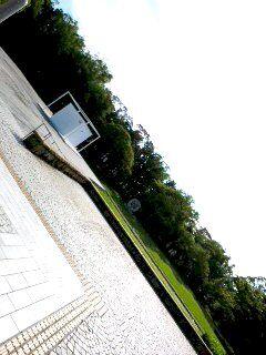 200620_1601~01