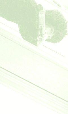 セルフポートレート_6067515_091208_1711~03 - コピー - コピー (4)