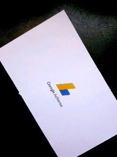 200731_1528~01