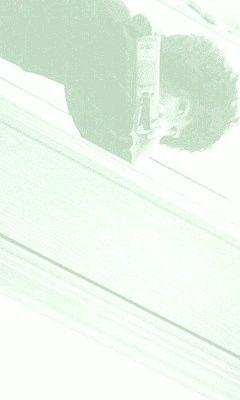 セルフポートレート_6067515_091208_1711~03 - コピー - コピー (2)