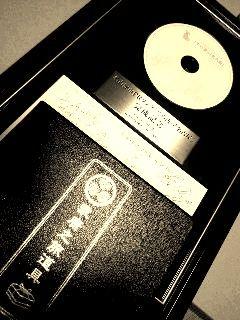 180402_1902~01 - コピー