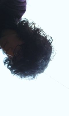 140423_1557~02 - コピー (2)