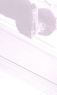 セルフポートレート_6067515_091208_1711~03