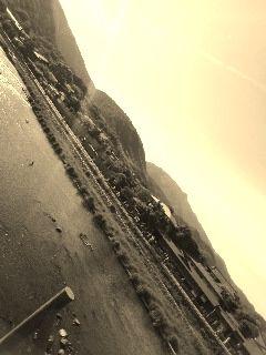 桂川3 - コピー