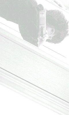 セルフポートレート_6067515_091208_1711~03 - コピー