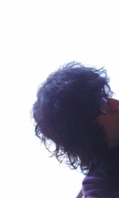 140423_1557~01 - コピー (2)