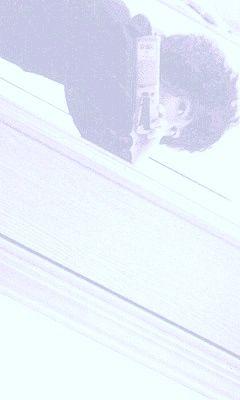 セルフポートレート_6067515_091208_1711~03 - コピー (2)