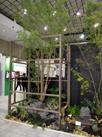 2010エクステリア総合展示会