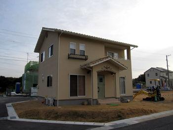 山口県 エクステリア工事