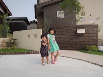 第21回TOYO全国施工写真コンテスト 敢闘賞