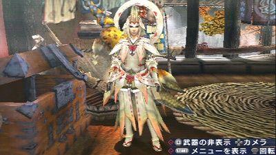 s-MX_Snap_20110112_023951
