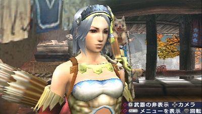s-MX_Snap_20110112_023755