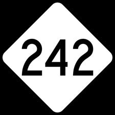 pzdra222
