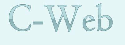 C-WEB