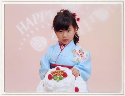 photo_20100405_1