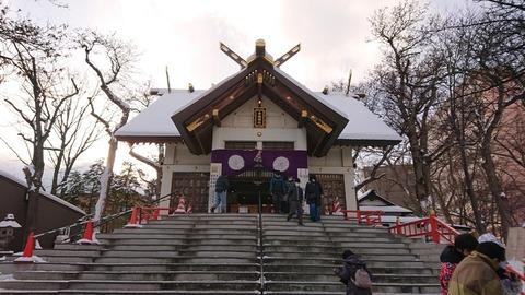 R3-1-4 手稲神社 3