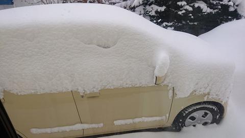 R2-2-7 ③大雪