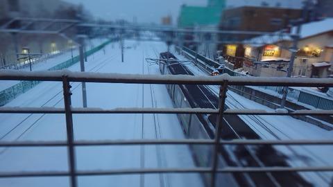 R2-2-7 ②電車 2
