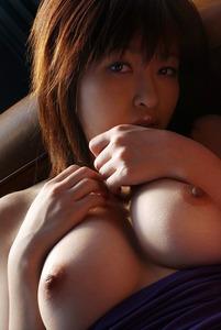 gekiero003717