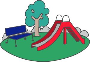 公園の説明