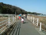 2007_0208_tomo2