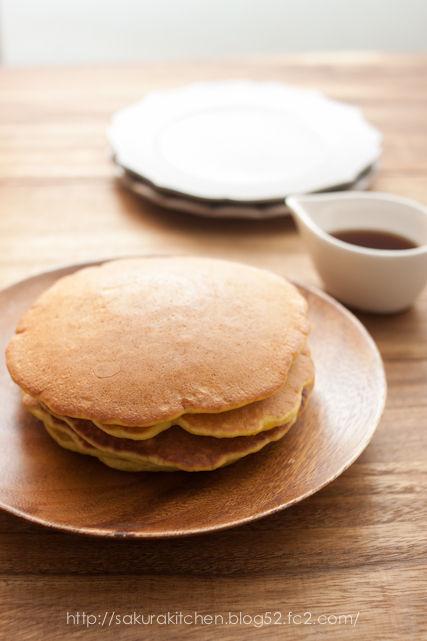 140730_pancake-001.jpg