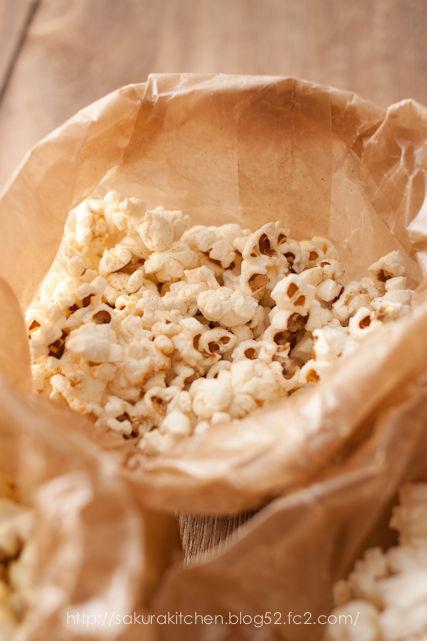 150521_popcorn_003.jpg