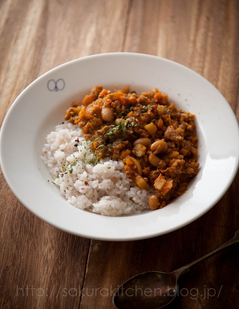 160717_curry-001