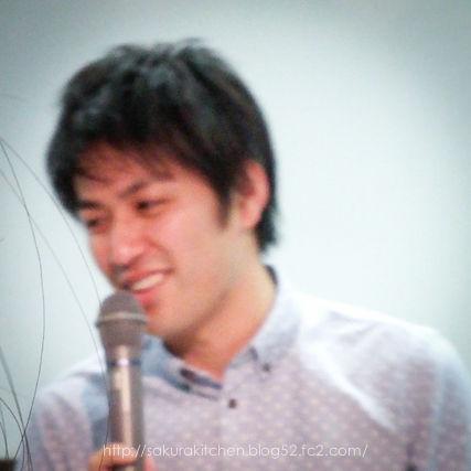 150131_shoyu1_001.jpg