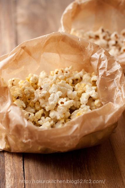 150521_popcorn_002.jpg