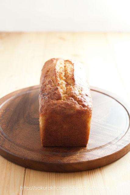 140816_cake-001.jpg