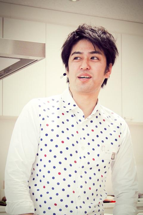 160121−yoichi_007