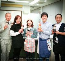 150131_shoyu111_001.jpg