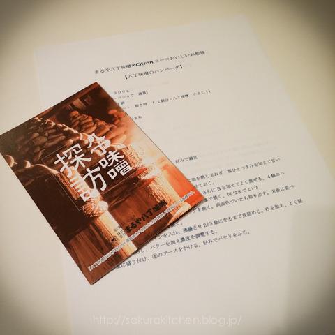 150616_miso-citoron_003
