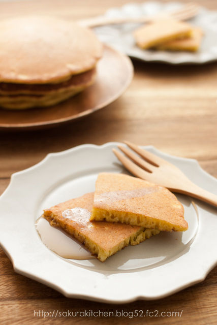 140730_pancake-002.jpg