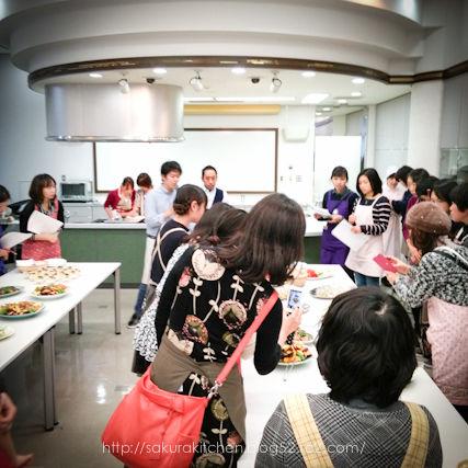 150131_shoyu_004.jpg
