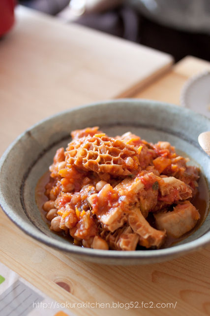 140915_sakurakitchen-food_010.jpg