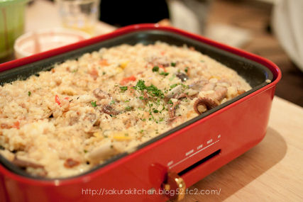 140915_sakurakitchen-food_015.jpg