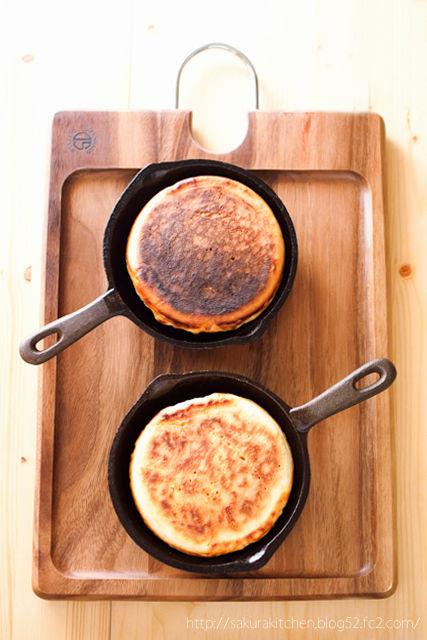 130827_pancake_003.jpg